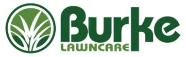 Burke Lawn Care